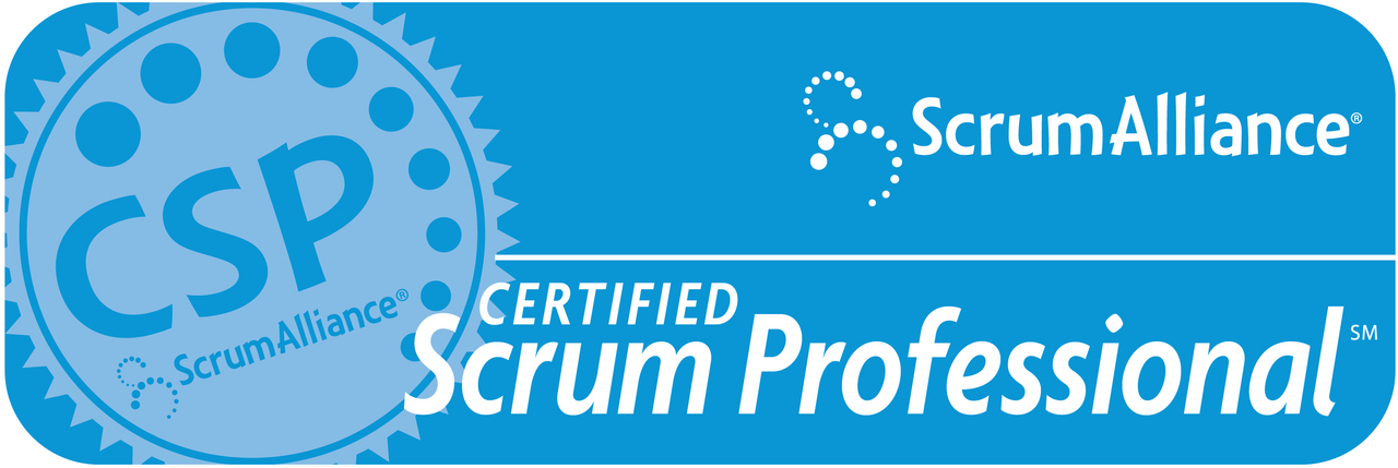 Why It Makes Sense To Get Your Certified Scrum Professional Csp