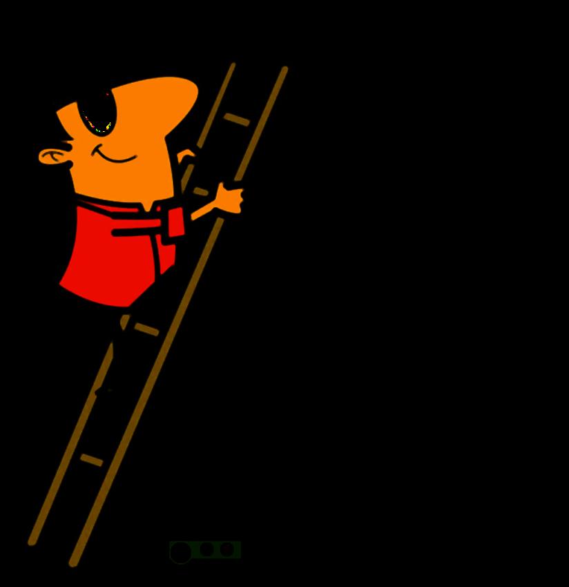 PO-DevTeam-Ladder